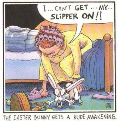 Funny-Comic-Easter-Bunny-Slipper-1.jpg
