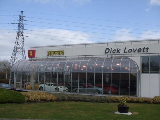 Funny-Names-For-Car-Dealership-006-550x412.jpg