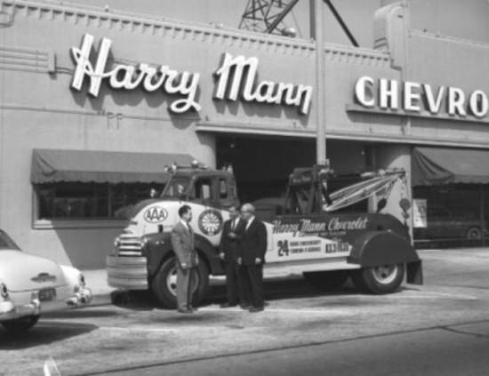 Funny-Names-For-Car-Dealership-010-550x423.jpg