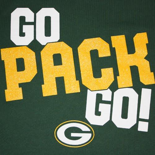 go-pack-go.jpg