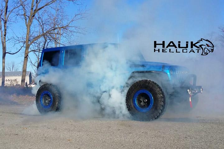 hauk-hellcat-jeep-wrangler-burnout.jpg