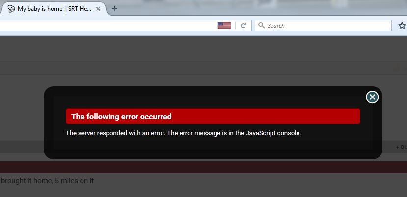 HC.org error.JPG