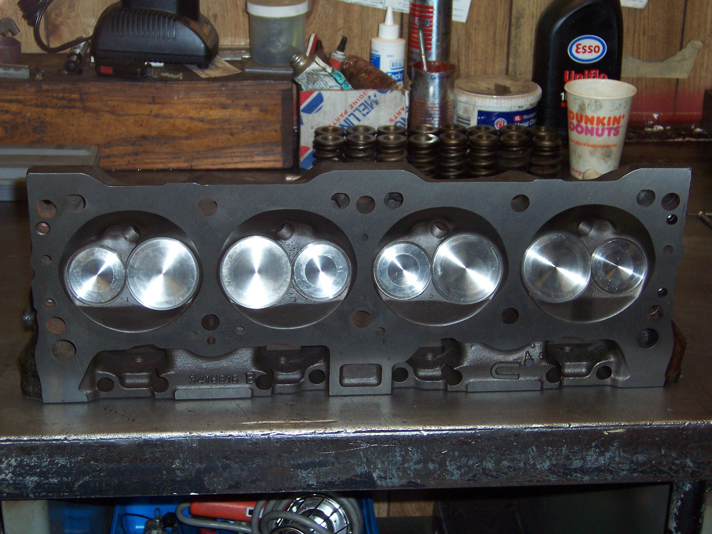 Head bowl drivers side w valves.jpg