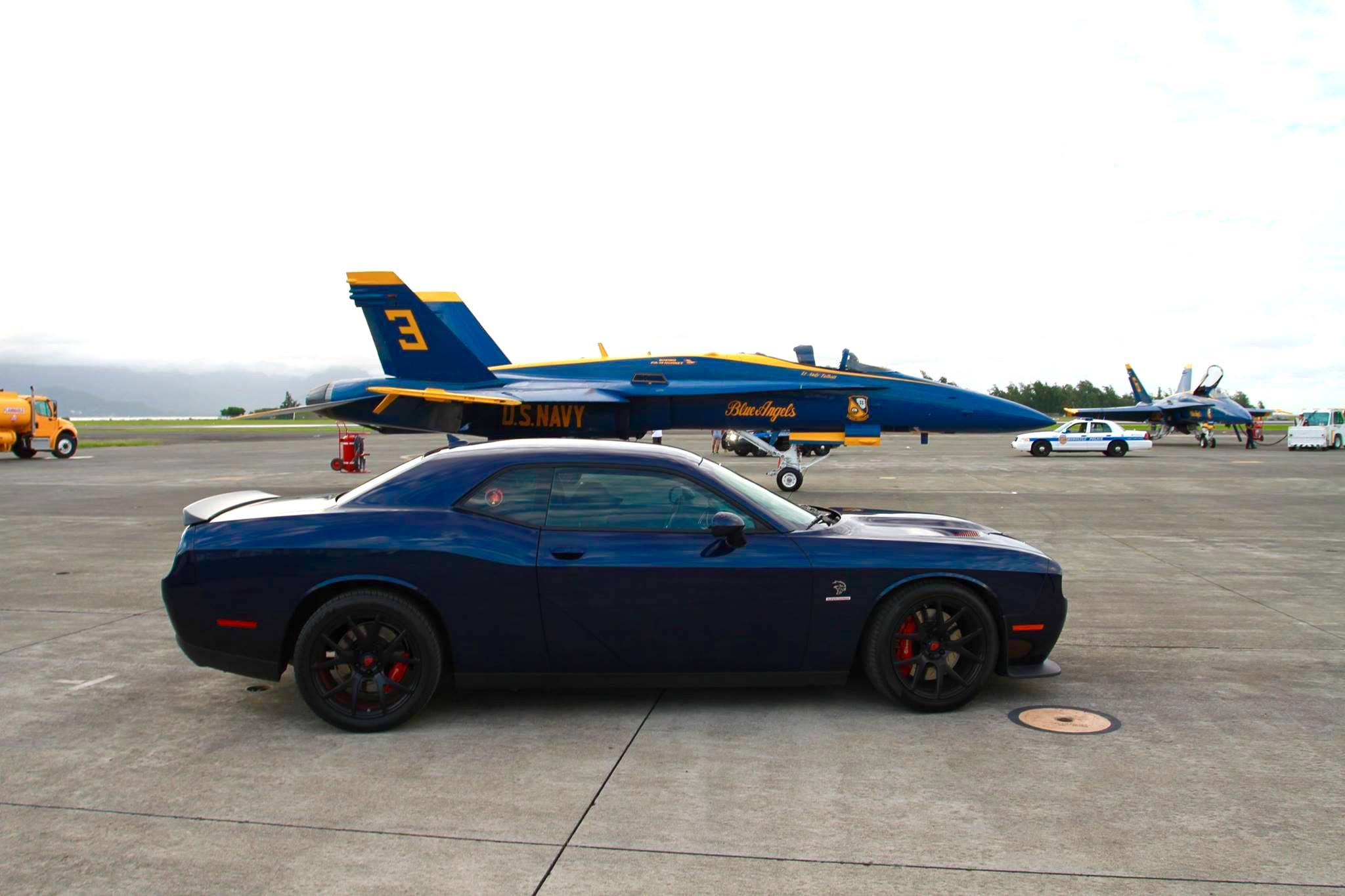 Hellcat and Blue Angel.jpg