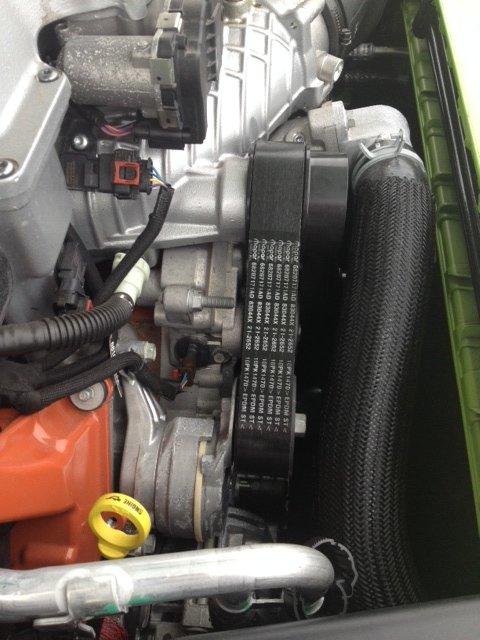 Hellcat Engine 2.JPG