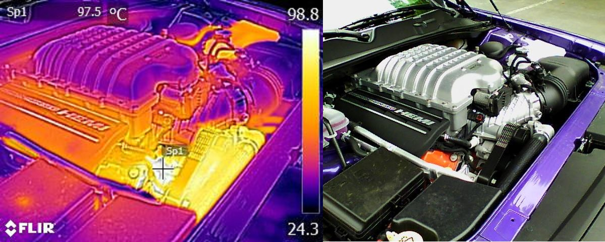 Hellcat Engine Side by Side.jpg