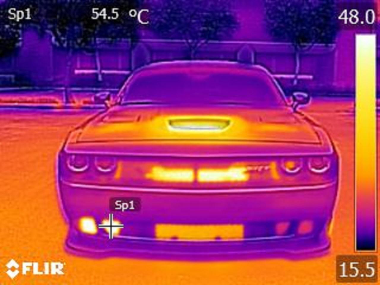 Hellcat Front.jpg