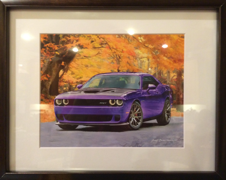 Hellcat Painting 2.jpg