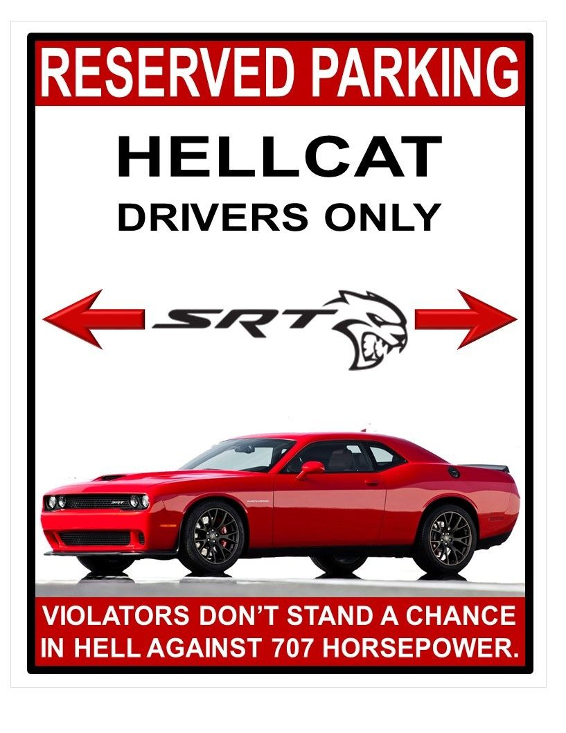 hellcat-parking-sign2.JPG