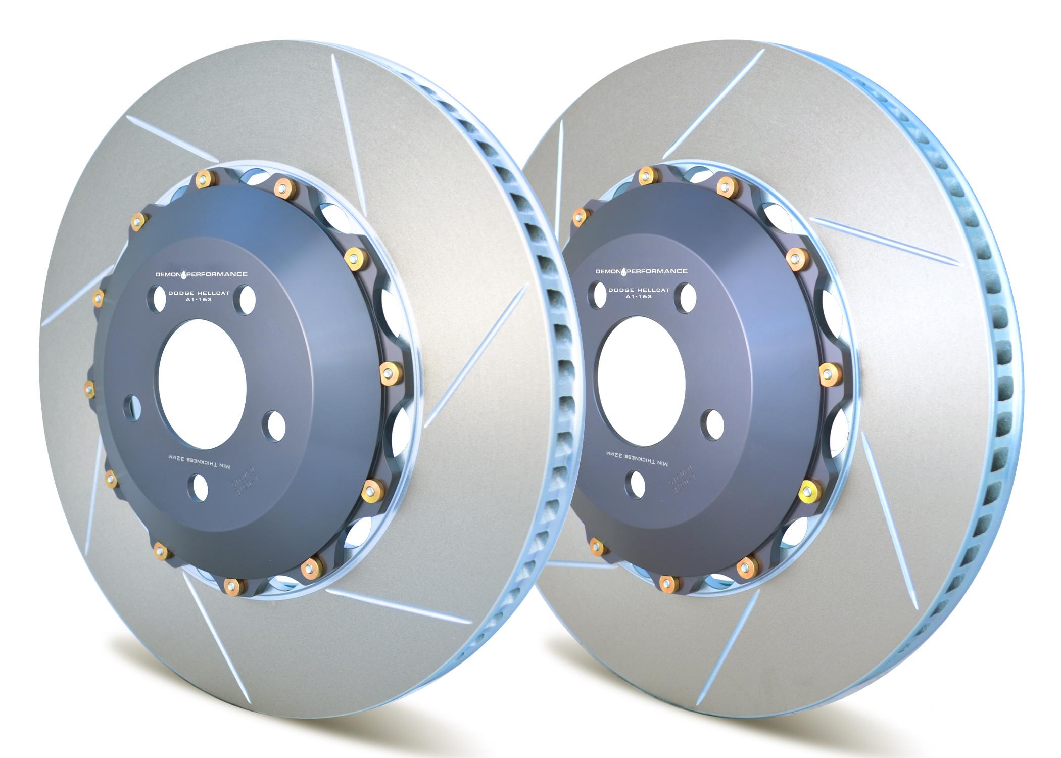 HellCat Rotors.jpg