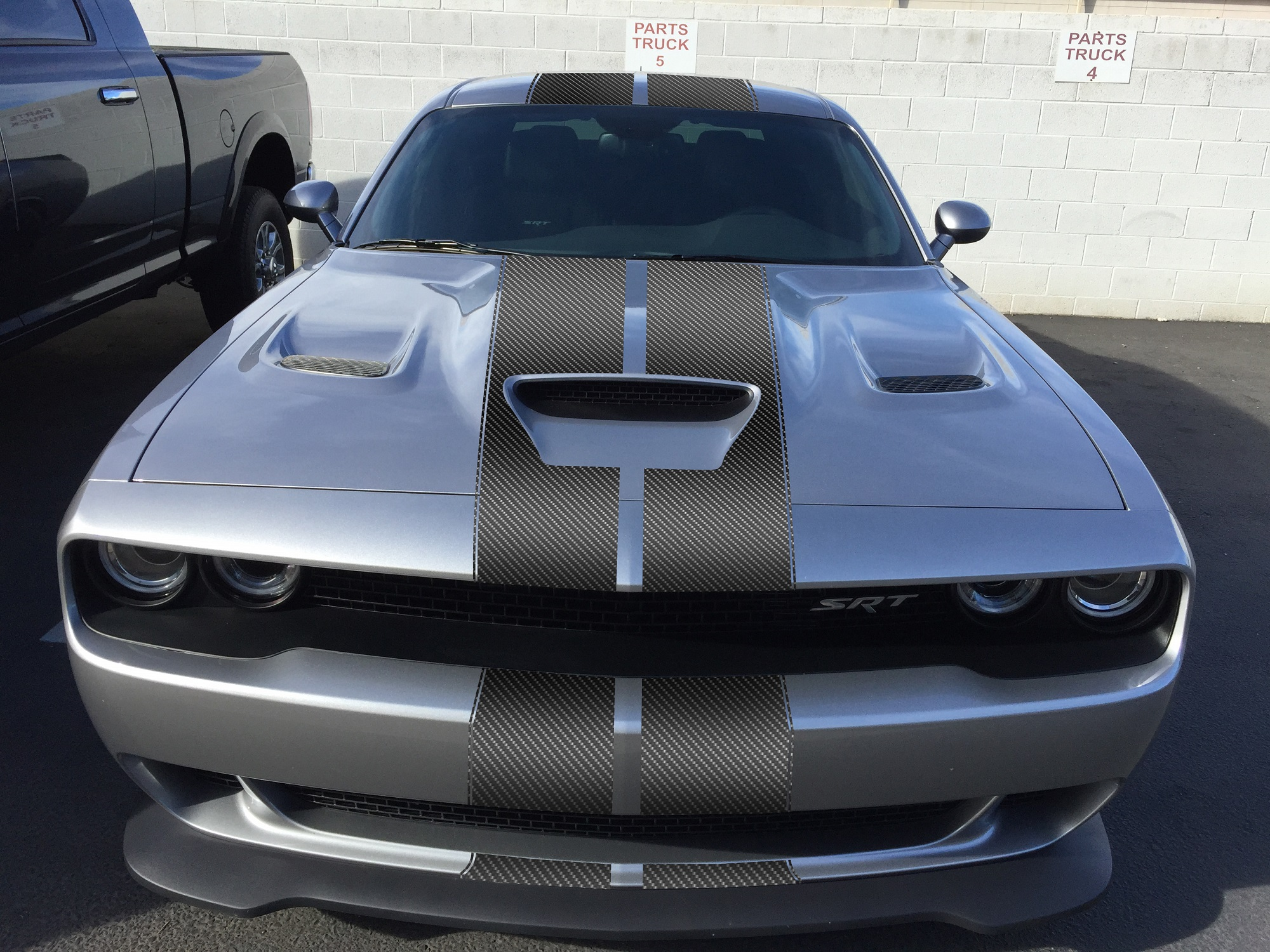 hellcat stripe rally w-pin stripe.jpg