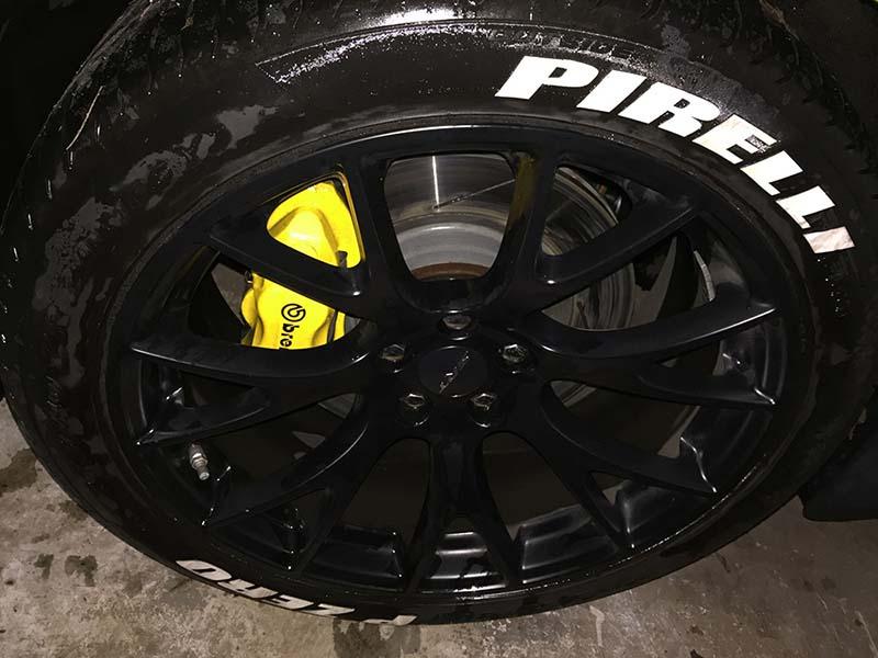 hellcat wheels_1jpg