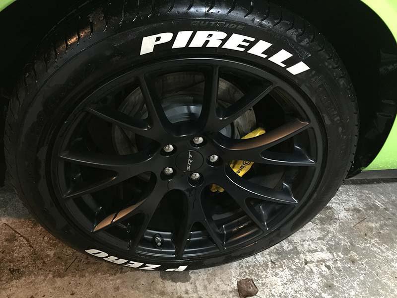 hellcat wheels_4jpg
