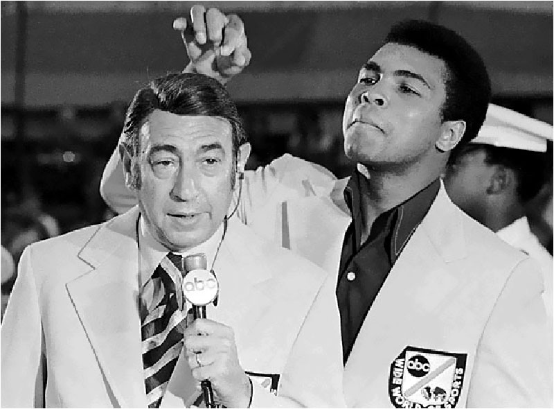 Howard-Cosell-and-Muhammad-Ali.jpg