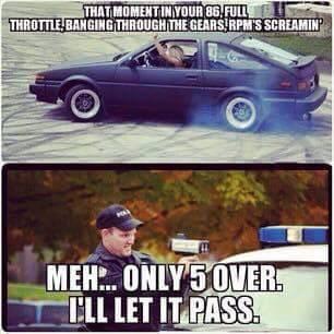 Funny Memes Pics Page 10 Srt Hellcat Forum