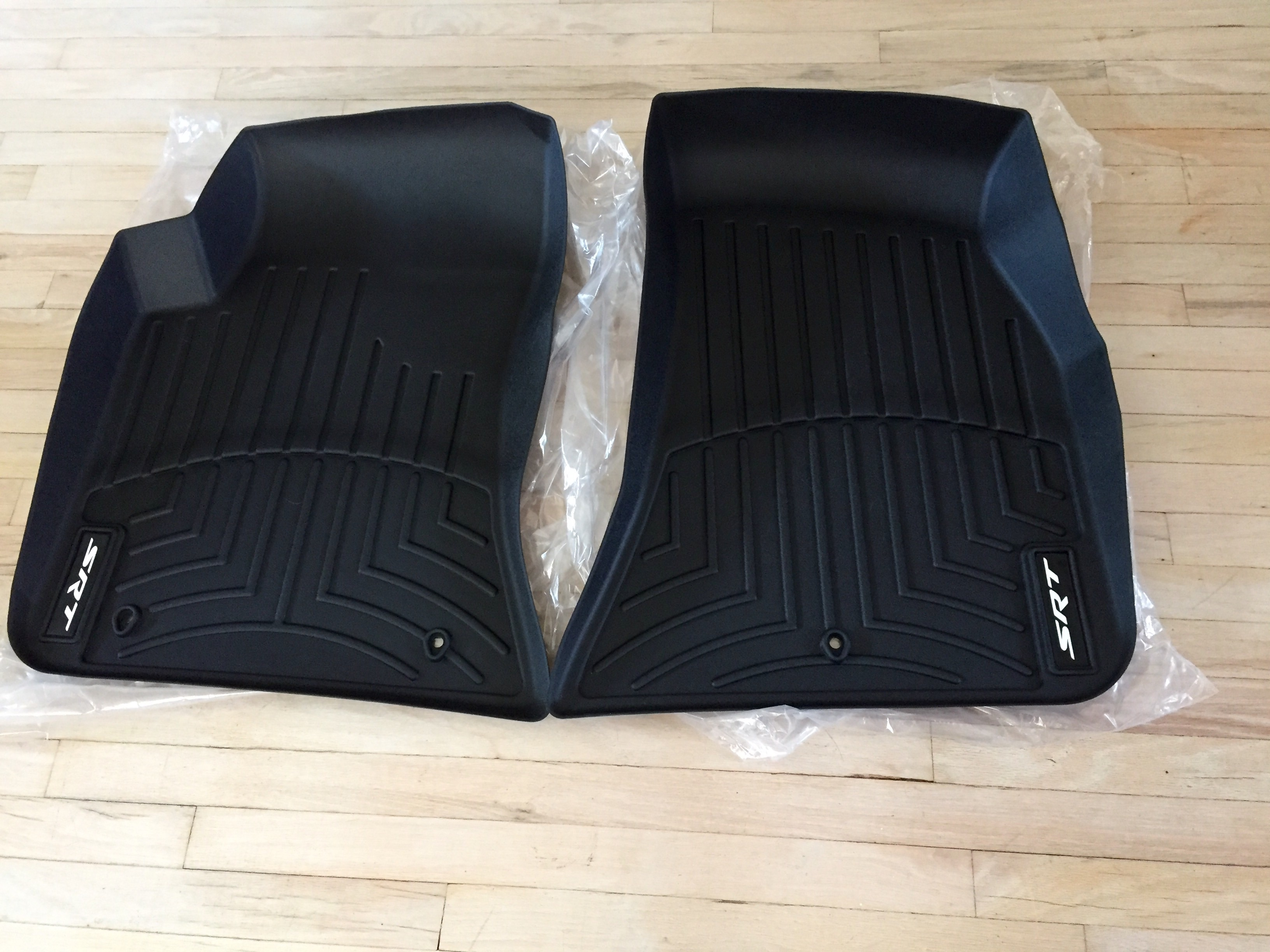 liners version mats weathertech image floor page size larger or name img views forums husky click for diesel forum