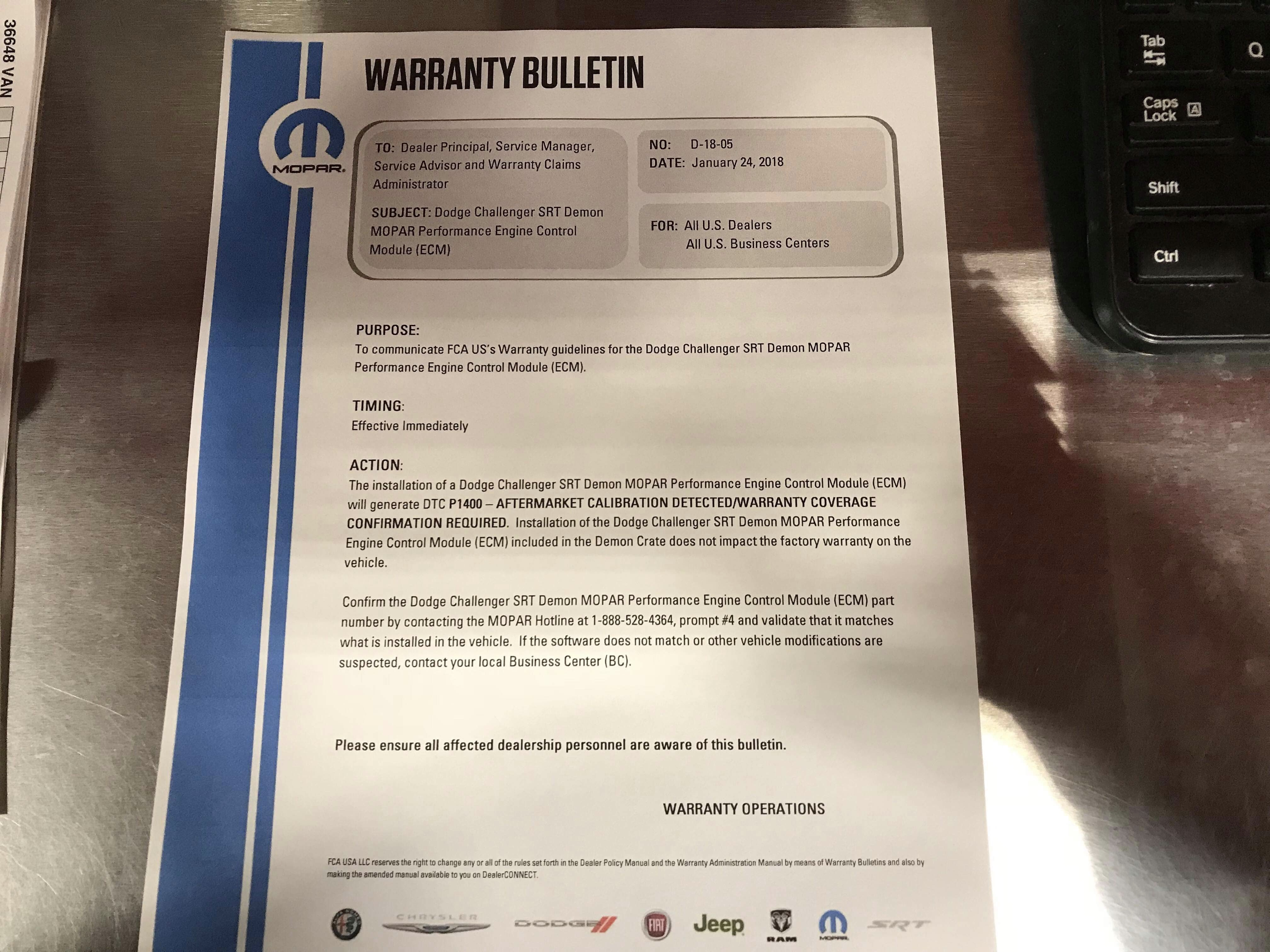 name dart discussion general rim damage size under dodge forum covered views warranty