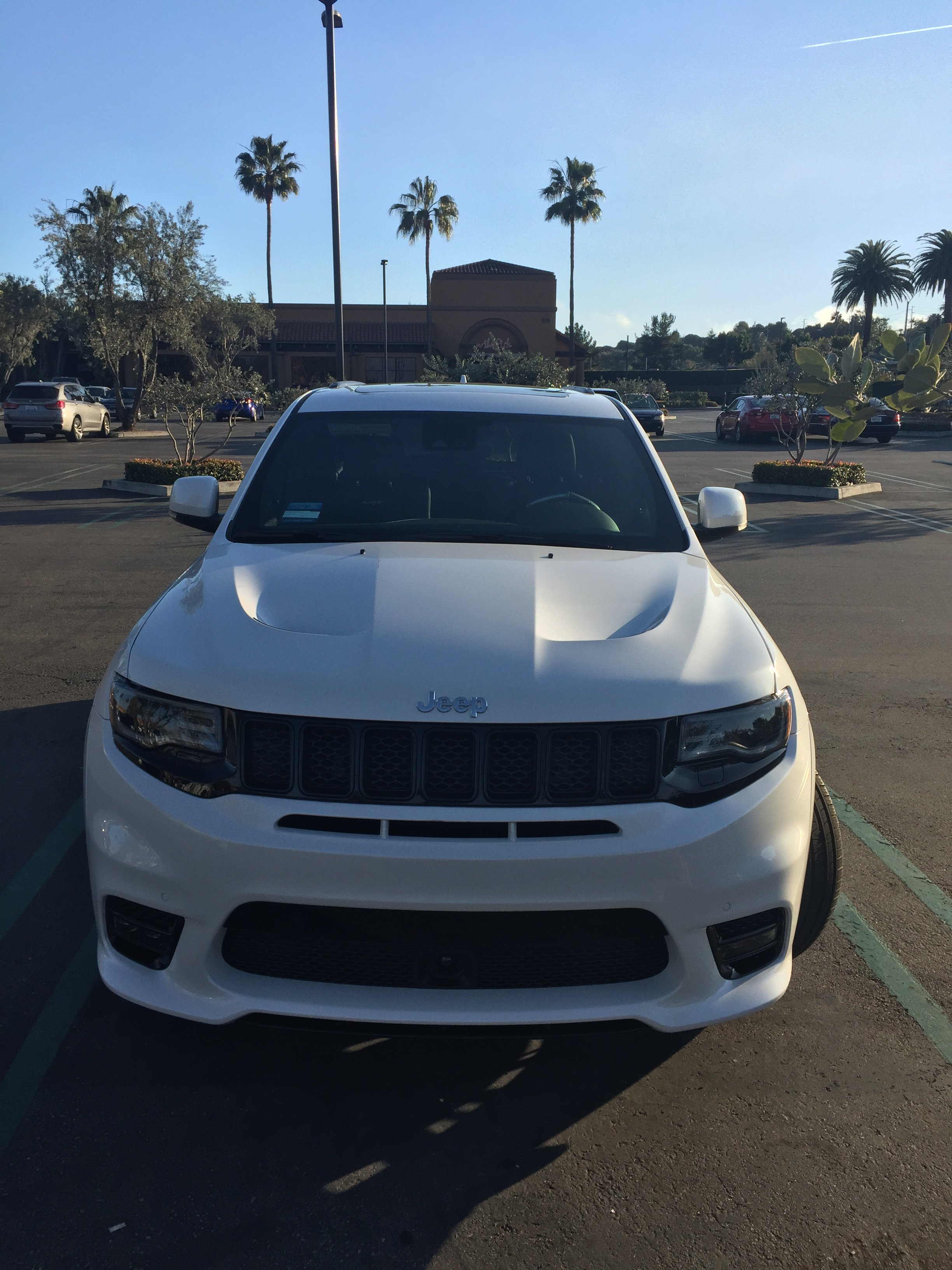 Current Or Proposed Mods On Your Gc Srt Hellcat Forum Push Button Ignition Lighted Rocker Switches Jeep Cherokee Img 2787