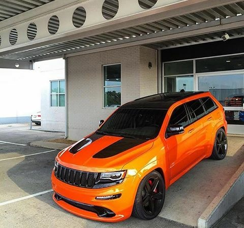 2018 jeep trackhawk colors. modren jeep jpg img_3016 intended 2018 jeep trackhawk colors