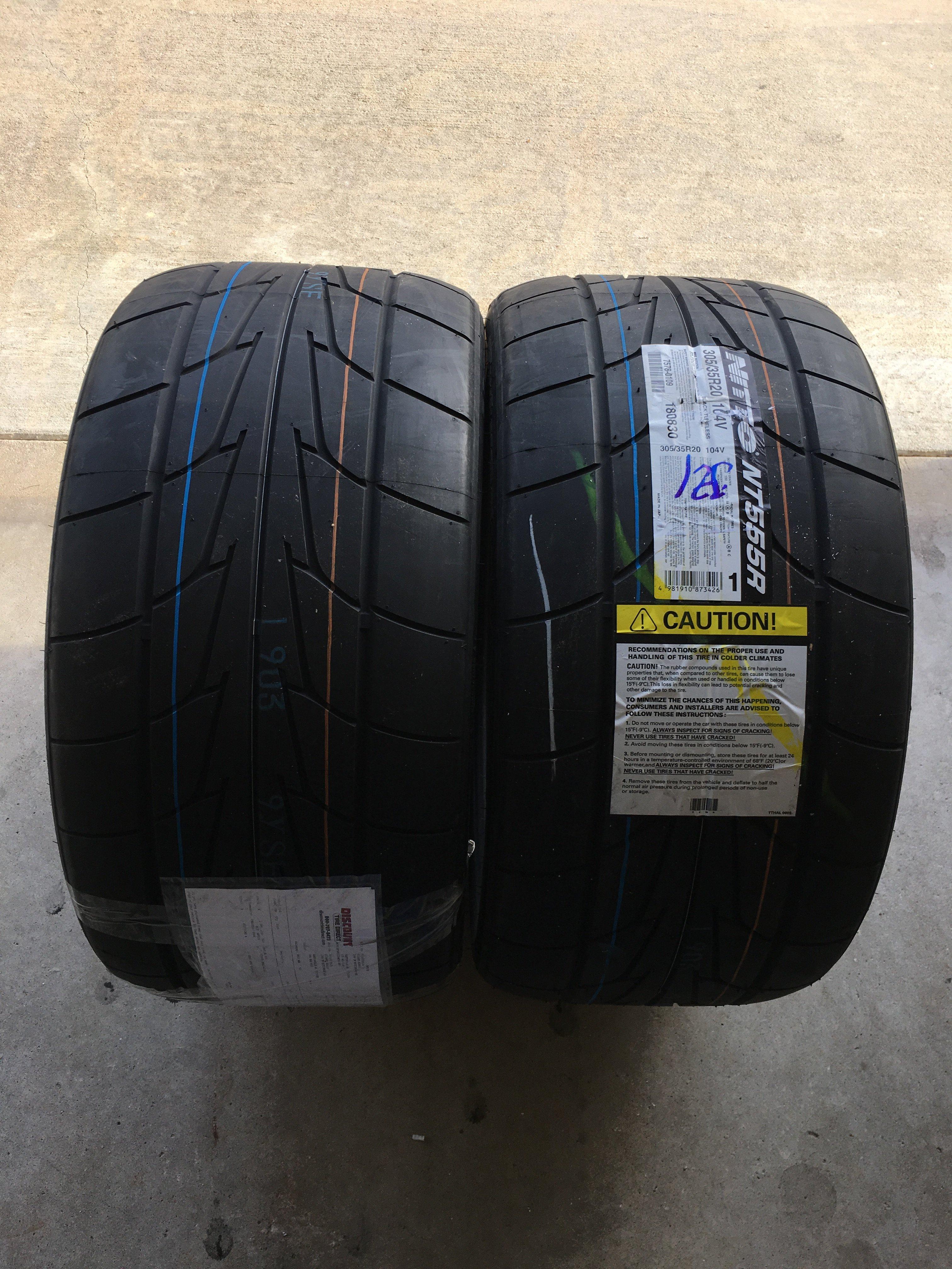 service usa lentz mi tire rack grand coupon centers rapids auto gallery