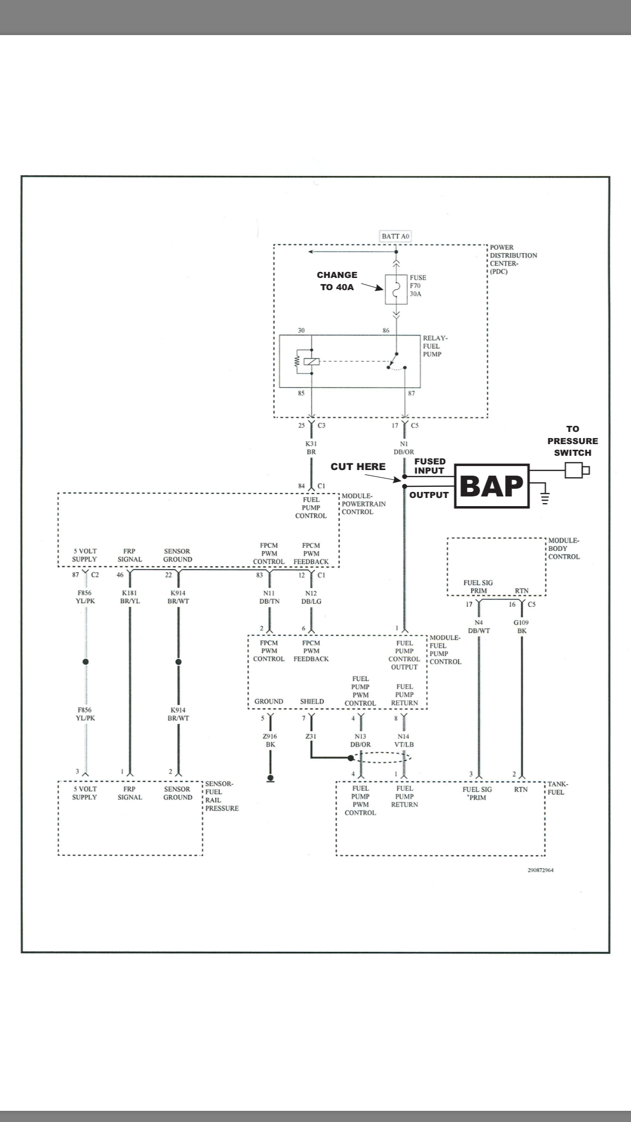 boost a pump wiring diagram simple wiring diagram site