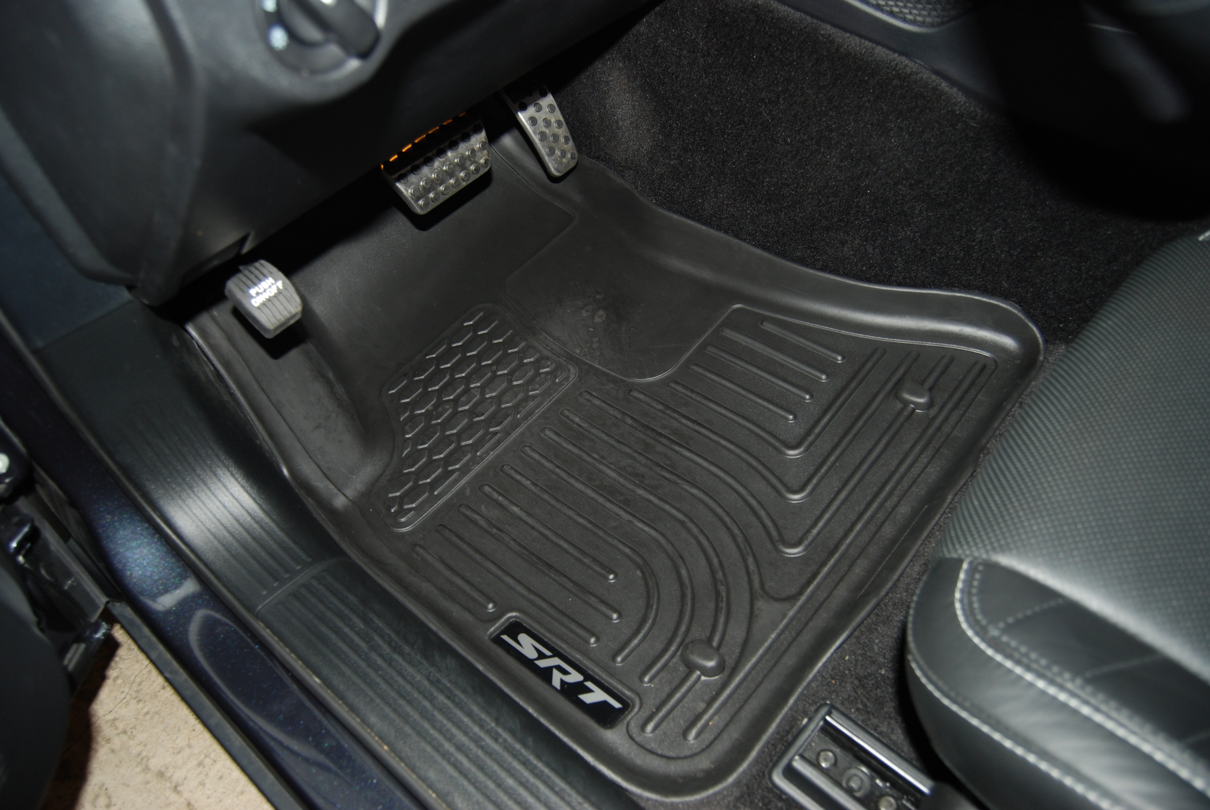 175545 Take A Look About Challenger Floor Mats with Terrific Pictures Cars Review