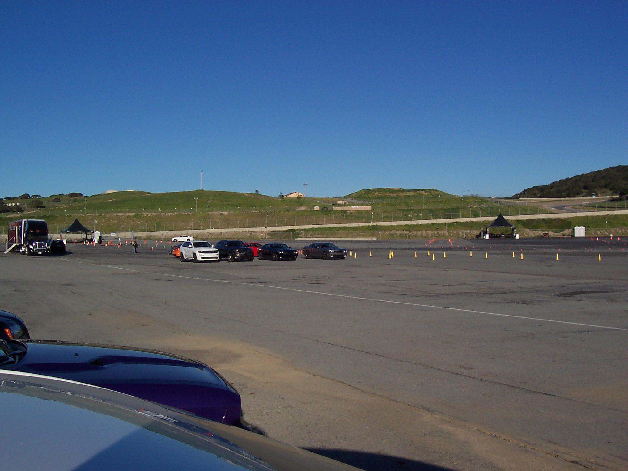 Left-Drag set-up Right is the Autocross.jpg