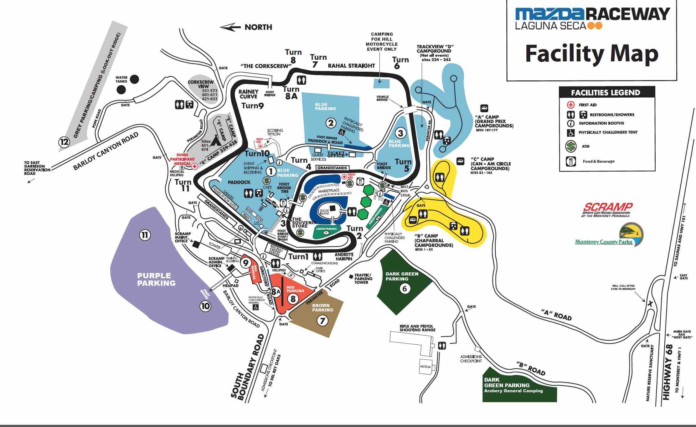 LS Track Map.jpg