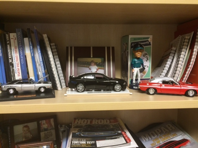 Model Car Collection Office.jpg