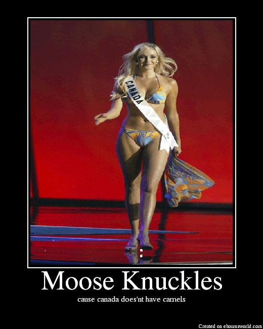 MooseKnuckles.png
