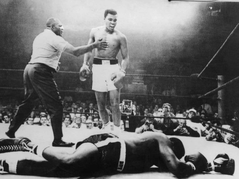 muhammad-ali-phantom-punch.jpg