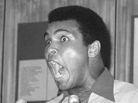 Muhammad-Ali6.jpg