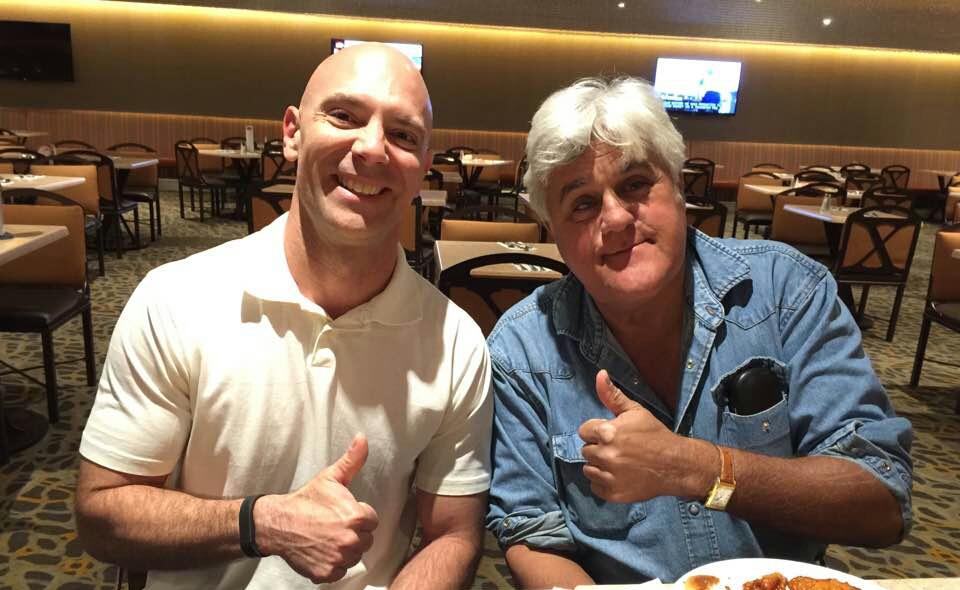 Paul with Jay Leno.jpg