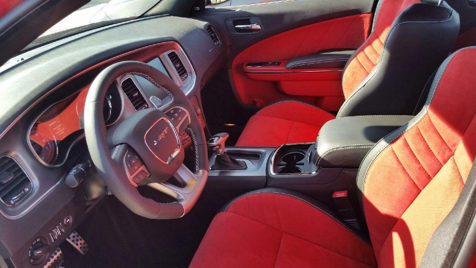 Red Hellcat Interior.jpeg