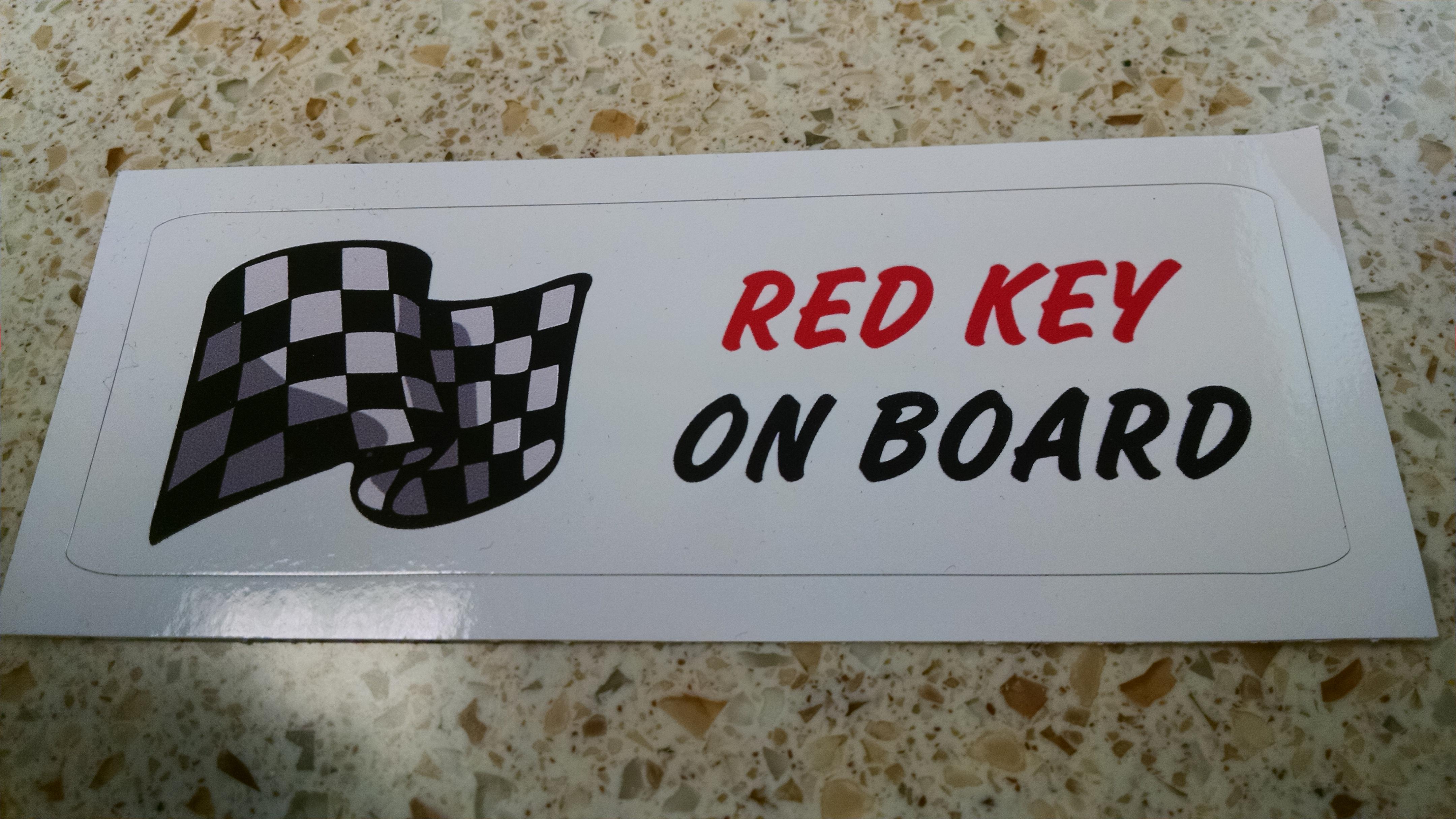 red key.jpg