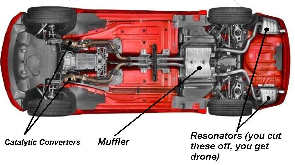 2012 dodge caliber engine diagram 2013 dodge charger