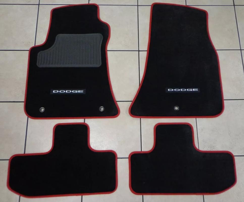 velourtex com floor challenger partcatalog mats logo driver lloyd ebony carpet