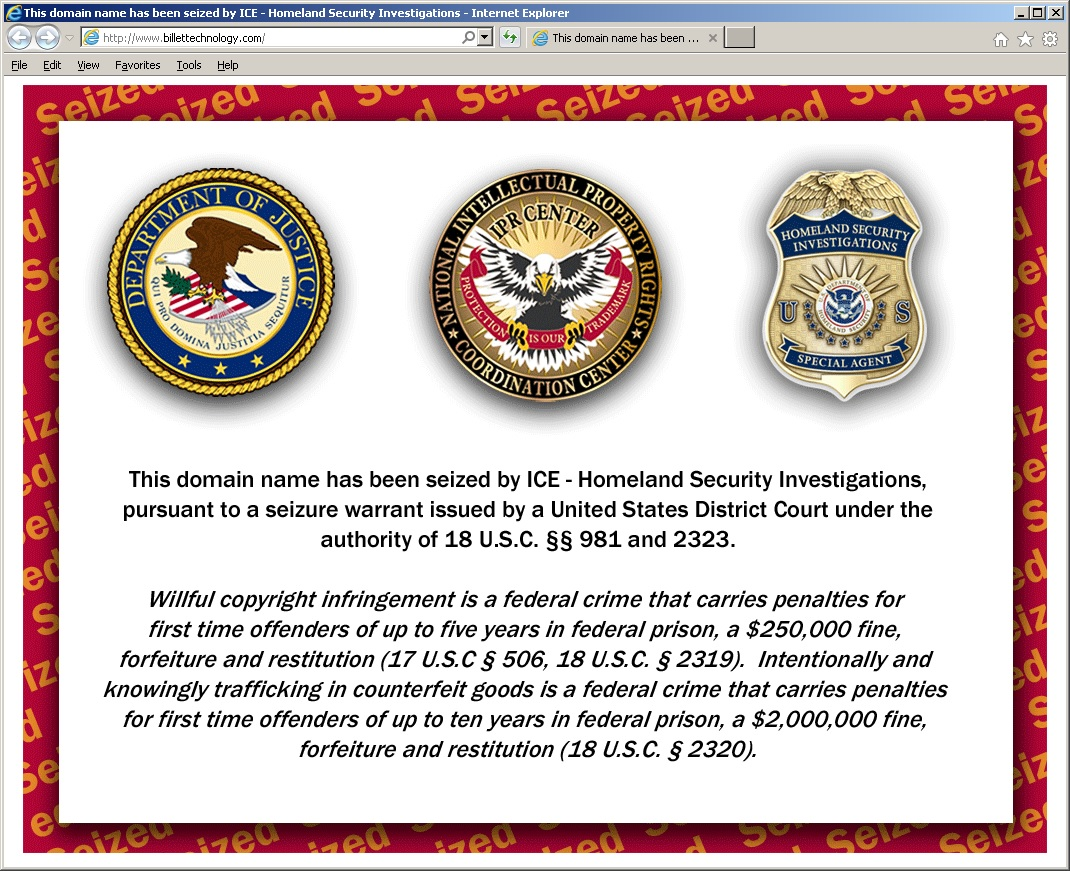 seized.jpg