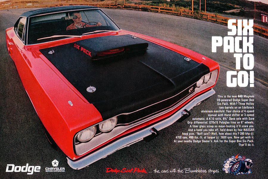 six-pack-to-go-1969-dodge-coronet-super-bee-digital-repro-depot.jpg