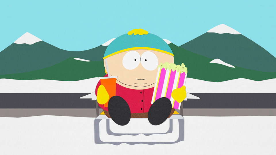 south-park-s06e02c15-butters-gets-in-trouble-16x9.jpg