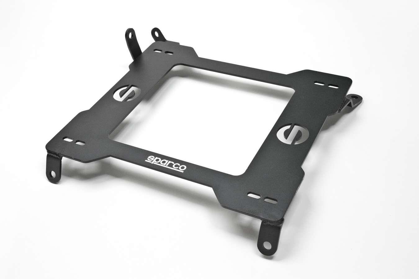 sparco seat adapter.jpg