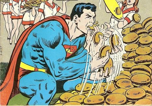 superman Buff Guy.jpg