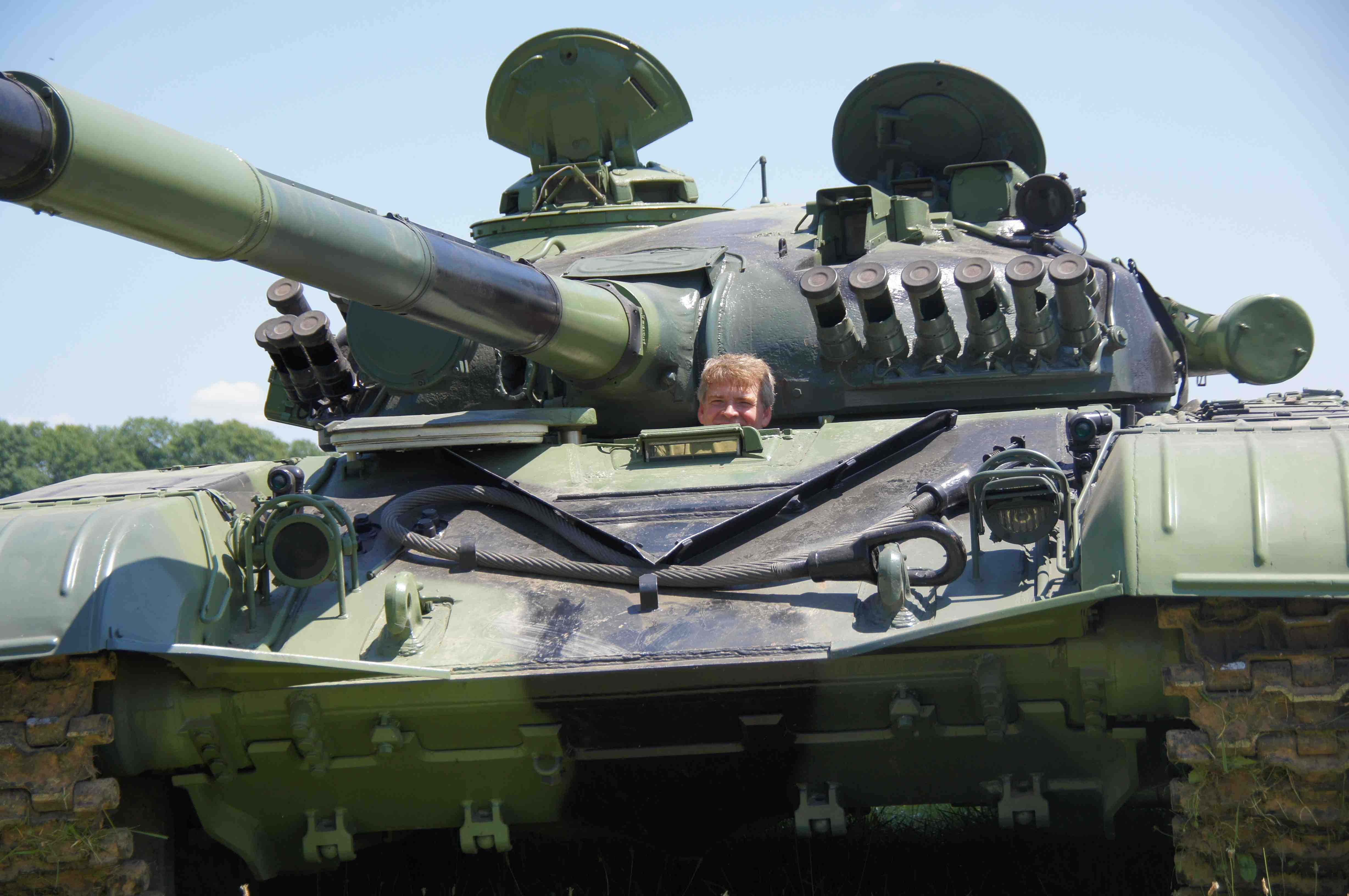 T-72M1 and me.jpg