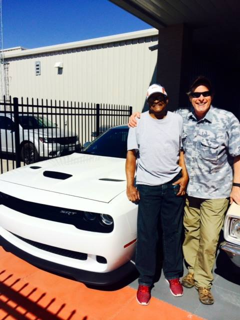 Ted Nugent with his Hellcat.jpg