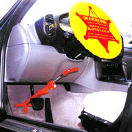 The club pedal.jpg