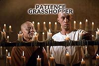 thumb-patience_grasshopper.jpg