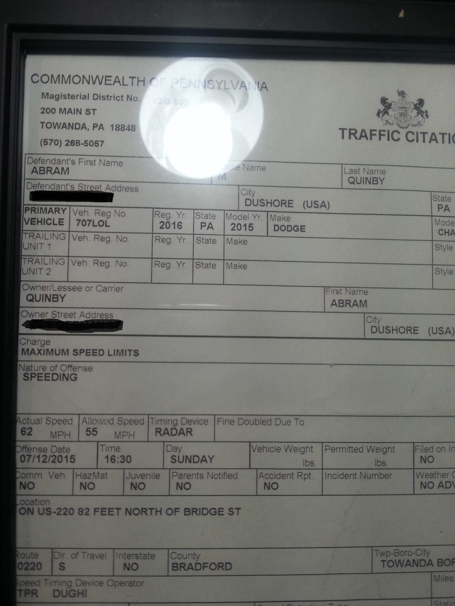 ticket (2).jpg