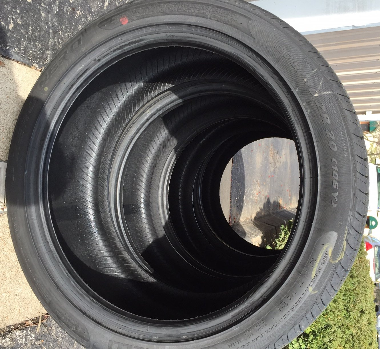 tire2.jpg