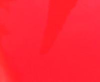 Tor Red sun 2.jpg