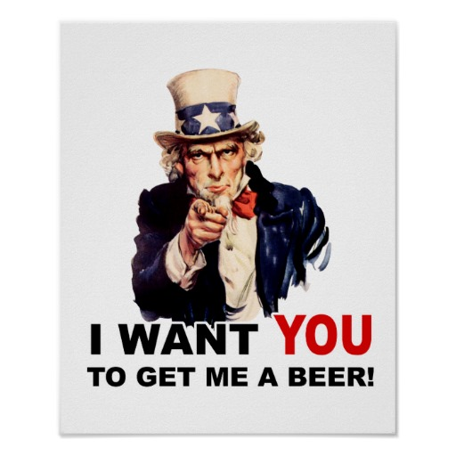 uncle_sam_want_you_get_me_a_beer_print-r80a67220bc6040d8befacafaa42cf200_igl_8byvr_512.jpg